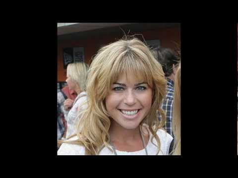 Paula Creamer : Beauty + Happiness = Infectious