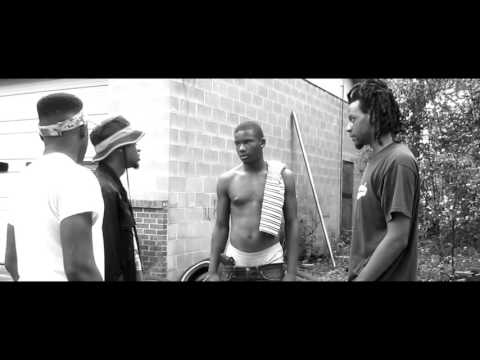 "#YGT - ""They Forgot"" Official Video"