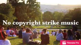 No Copyright Strike Music | Back In Town