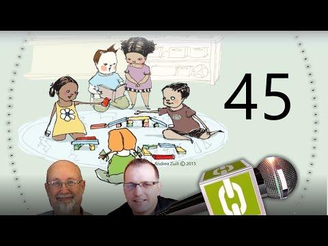 Thumbnail of episode