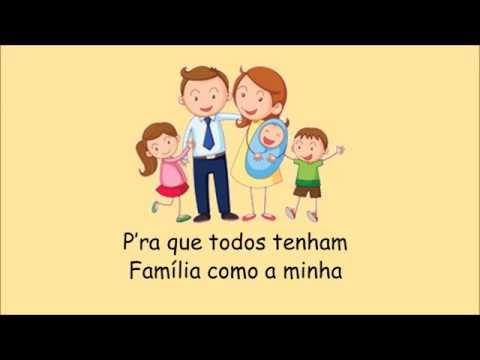 Dia Nacional do Pijama - Pijaminha
