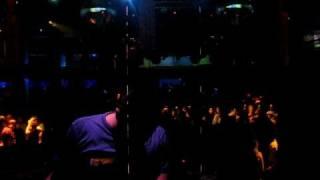 D. Berna@Svperclub (IBIZA WILL SUVRIVE;Nicolas Ojesto mix)