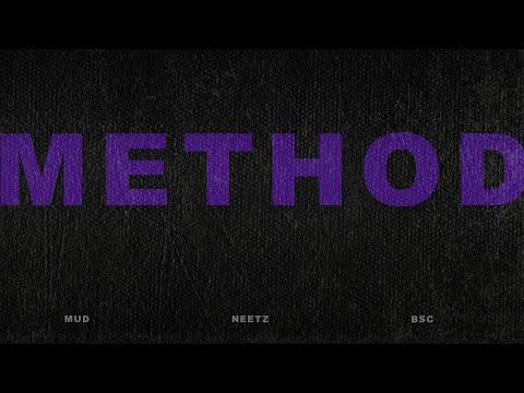 KANDYTOWN - METHOD