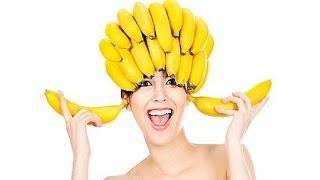Питательная маска для волос домашнего приготовления: банан + оливковое масло(http://www.Cerdca.com/2013/10/maska-dlja-volos-domashnego.html ~ Питательная маска для волос домашнего приготовления: банан +..., 2013-11-01T15:07:26.000Z)