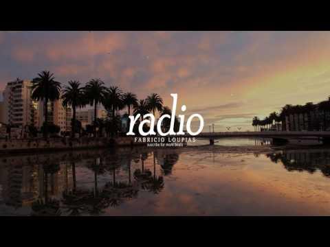 (SOLD) Radio - Reggaeton ✘ Latin Pop Beat Type | Fabricio Loupias