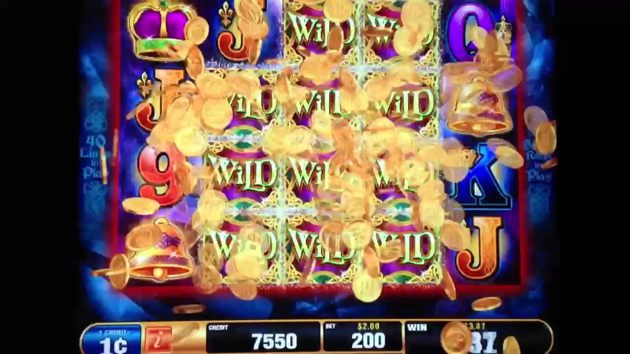Jupiter club casino free spins