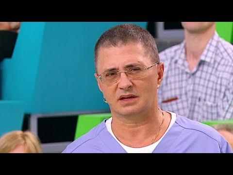 Лечение варикоза без операции возможно?