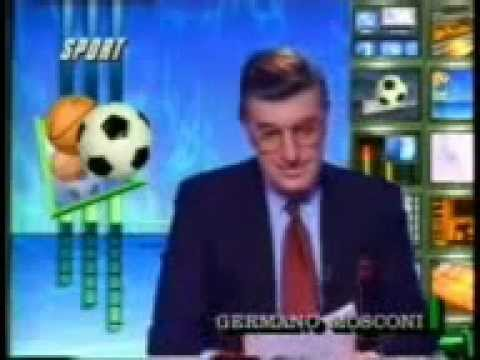 VIDEO GERMANO MOSCONI POTER SCARICARE