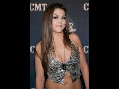 """Gretchen Wilson  """"I Don't Feel Like Loving You Today"""""""