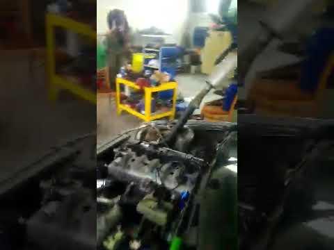 m54b28 first rev after rebuild
