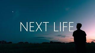 Adventure Club & Crankdat - Next Life (Lyrics) ft. Krewella