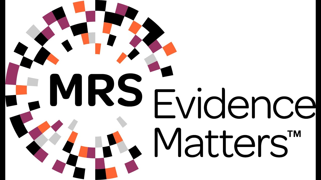 MRS CEO Pledge Panel Recording