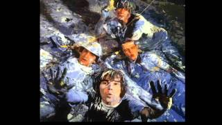 The Stone Roses- What the world is waiting for