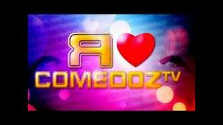 Comedoz - Тётя зина