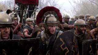 Battle atmosphere l  the atmosphere of the ancient world and the Middle Ages l Battle music