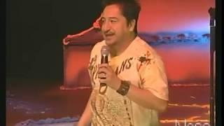 Repeat youtube video Luis Raul Soplame este velon