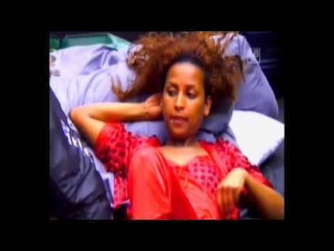 OMG ለካ እንደዚህም አለ......./habesha twerk/bisre tube/1000 subscribers from YouTube · Duration:  4 minutes 1 seconds