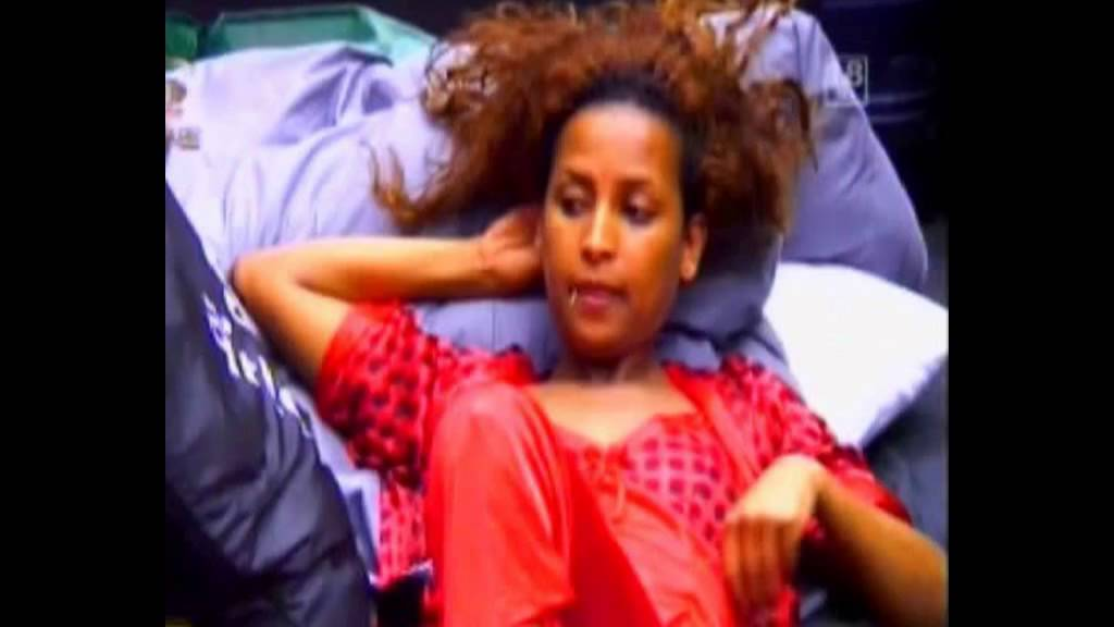 New Video Betty Had Sex On Big Brother Africa Reality Show -3544