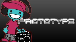 Bass Kidz - Prototype ft. Pitbull (Original Mix) (Don't Stop The Party Mashup Edit)