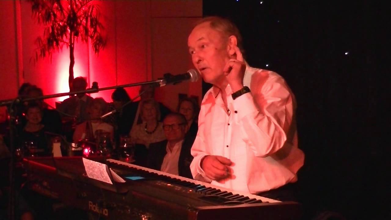 Handbags And Gladrags The Story Behind Writing Mike D Abo At Hurlingham Club You