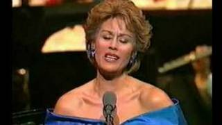 "Dame Kiri Te Kanawa - ""Unexpected Song"" - ""Song and dance"""