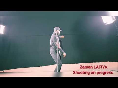 Download Zaman Lafiya (B/S)