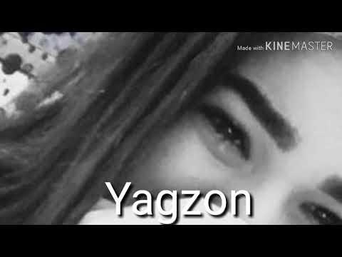 Yagzon Guruhi Esla 😭💔 Ягзон рурхи Эсла 🥀🥀🎵🎵