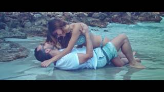 DJ Xavi Reina Feat. Sahra Lee - Miami Sax Boom [Official MV]