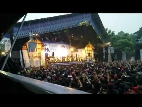 Iwan Fals - Nak... (Konser Situs Budaya : Banten-Baduy)