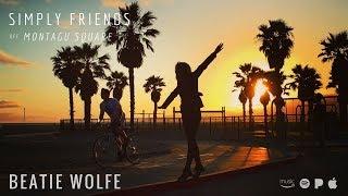 Beatie Wolfe Simply Friends.mp3