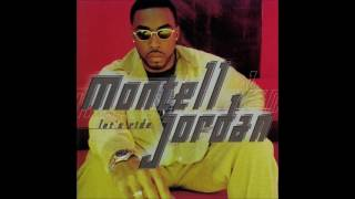Watch Montell Jordan Irresistible video