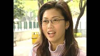 Baixar Gia đình vui vẻ Hiện đại 229/444 (tiếng Việt), DV chính: Tiết Gia Yến, Lâm Văn Long; TVB/2003