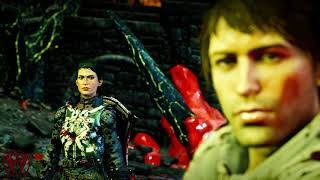 Dragon Age: Inquisition   PC Gameplay   1080p HD   Max Settings