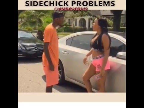 relationship problems vine compilation 2014