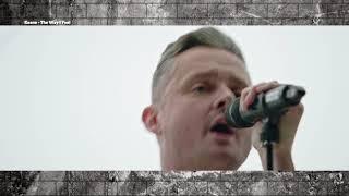 Baixar #Volumen: el quinto disco de Keane
