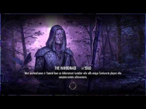 The Elder Scrolls Online: Tamriel Unlimited - Molag Bol battle 2 of 2  
