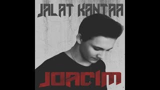 Joacim - Jalat Kantaa