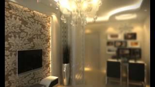 Реклама магазина SvetSity. Поступление роскошных люстр.(, 2012-10-04T14:03:51.000Z)