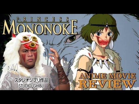 princess-mononoke-review-(with-special-guest-missart)
