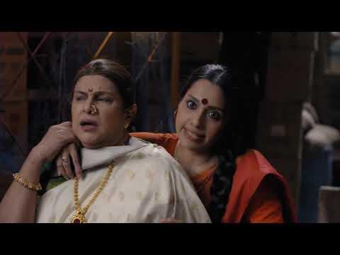 Download Ep - 700 | Tujhse Hai Raabta | Zee TV Show | Watch Full Episode on Zee5-Link in Description