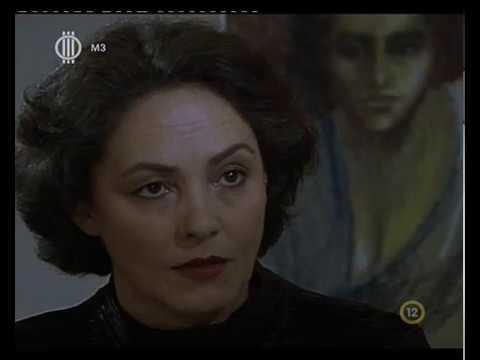 Derrick 23-05 - Lány a holdfényben (1996)