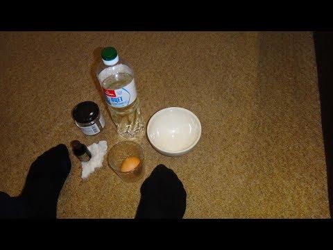 Косточка на пальце ног что делать. Как избавиться от косточки на ноге. Это очень эффективный метод