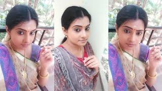 Sun Tv Azhagu Serial Actress Sudha Dubsmash Tamil Shruthi Raj Dubsmash