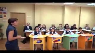 Урок математики, Смирнова_А.Ю., 2011