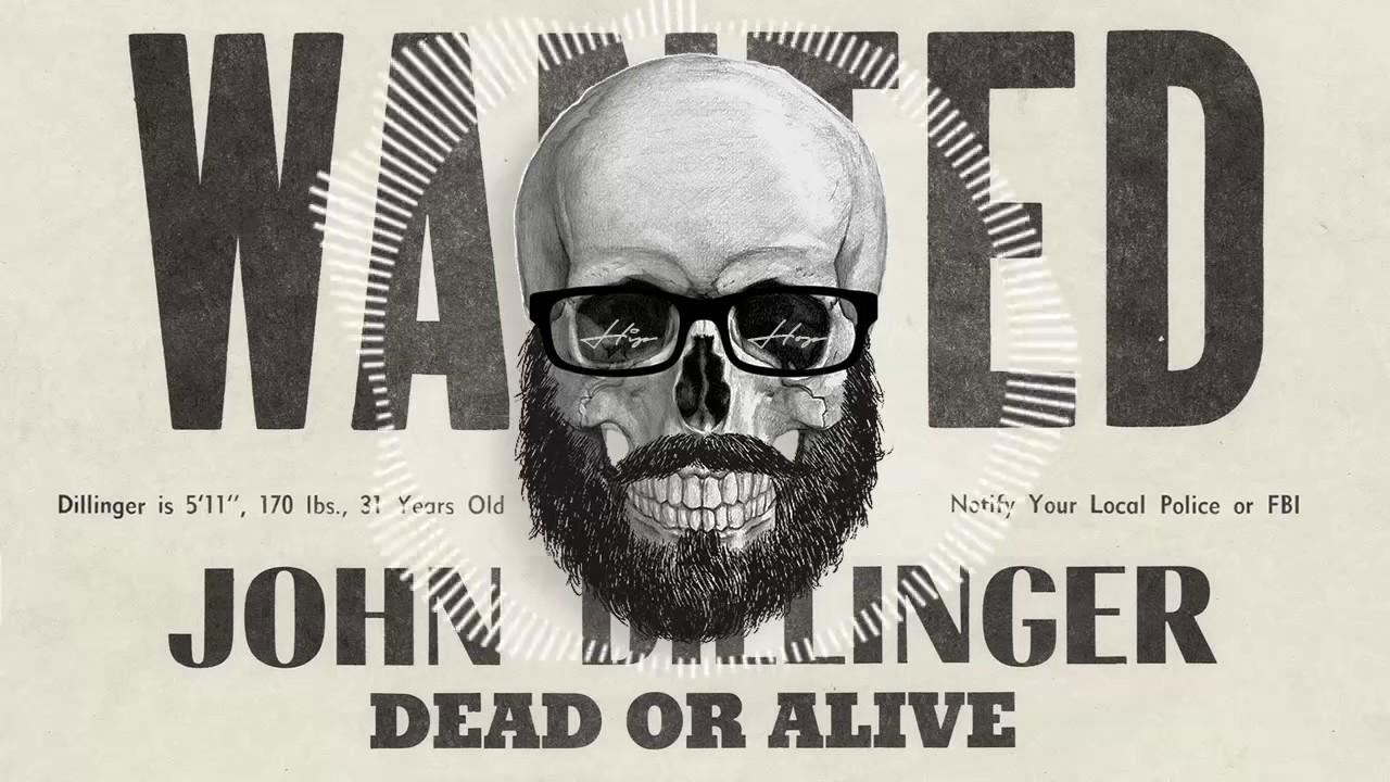 Download Bearded Skull - 30s *Hip-Hop Instrumental*