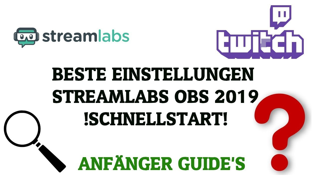 Arrival 2019 Stream German