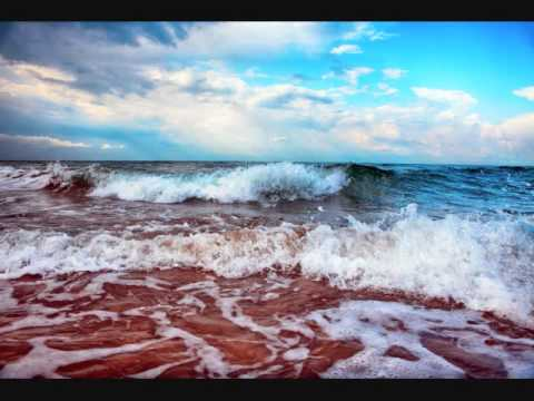 LONG Ocean Music Playlist -- Soothing Nature Piano