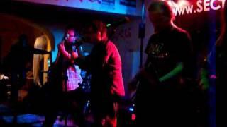 SCHdK Rock Pub Przemyśl