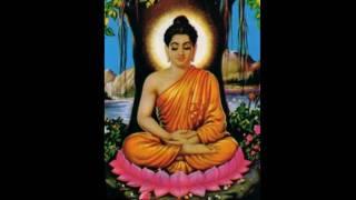 Tribute to Nepali Legends (Birata ko Chino)- by Naryan Gopal