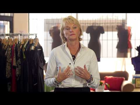 Dress for Success Sydney  Virtual Workshops